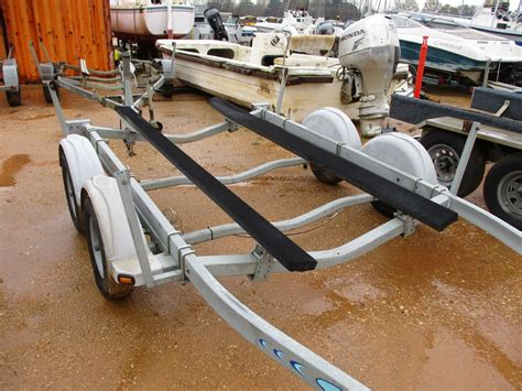 ez go wire diagram images ez loader boat trailers inc