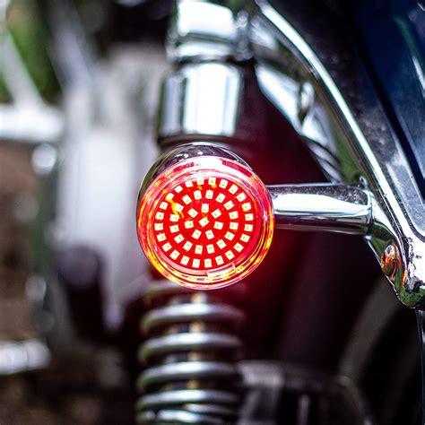 universal turn signal wiring diagram images ez turn signal lights led turn signal lights and regular