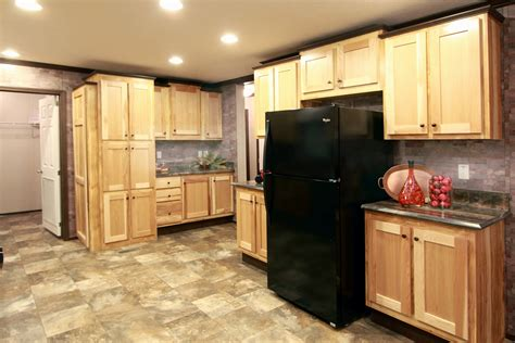Eagle River Homes Decors Page