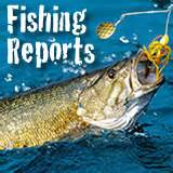 Eagle Sports Center Fishing Hunting Supplies Footwear