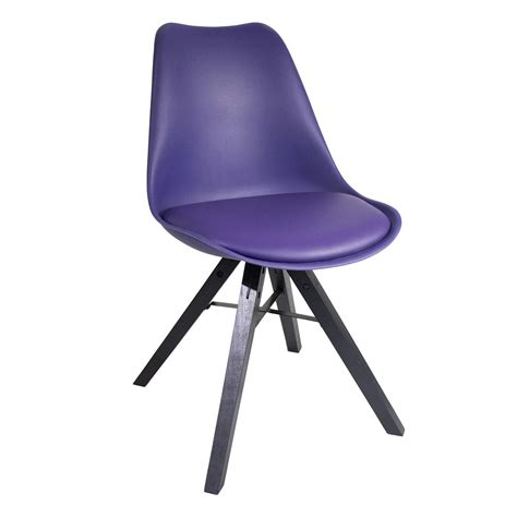 Eames Dining Chair eBay