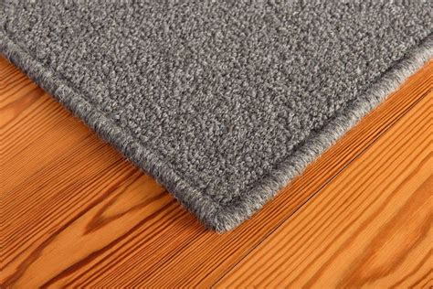 Earth Weave Natural Fiber Non Toxic Wool Carpet Area Rugs