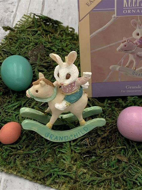 Easter Gifts Hallmark