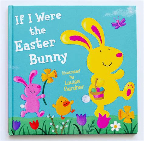 Easter Stories For Children theholidayspot