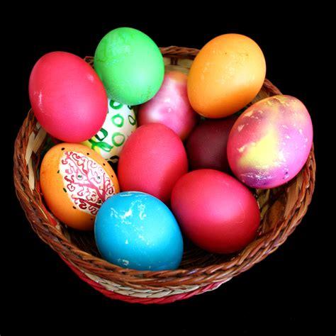 Easter egg media Wikipedia