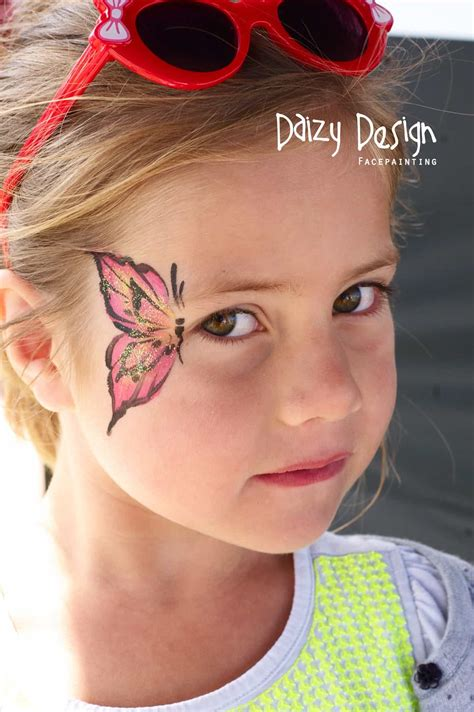 Easy Face Painting Home Facebook