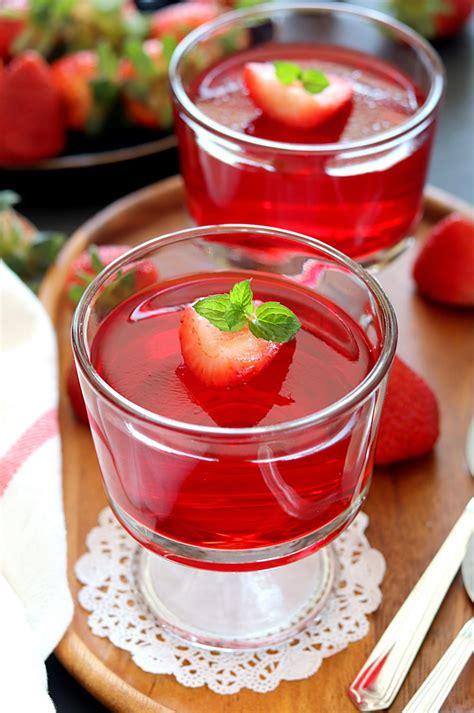 Moxie Jelly Recipe image 10