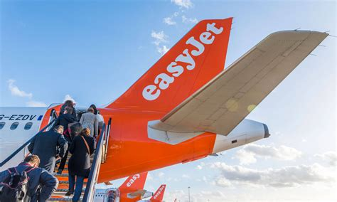 Easyjet Flights Search Search for prices book Easyjet