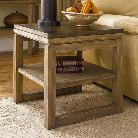 Eclectic Tables Side Tables Square Kmart