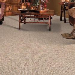 Eco Guys Carpet and Tile Cleaners Philadelphia Carpet