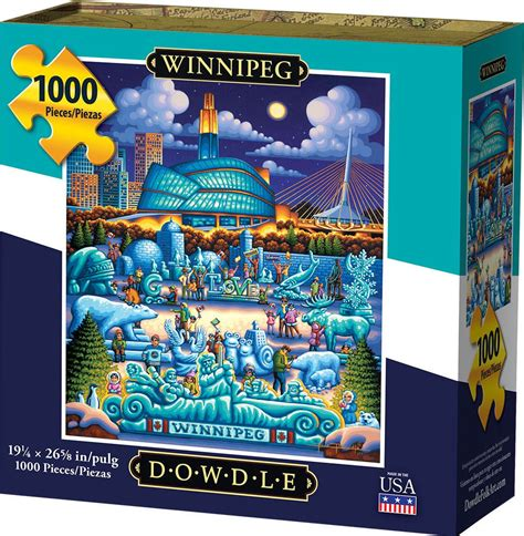 Editor s Pick Online Jigsaw Puzzles