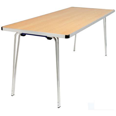 Education Furniture Gopak Folding Tables Equip4Work