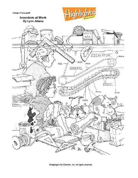 Education World Highlights Work Sheet Library