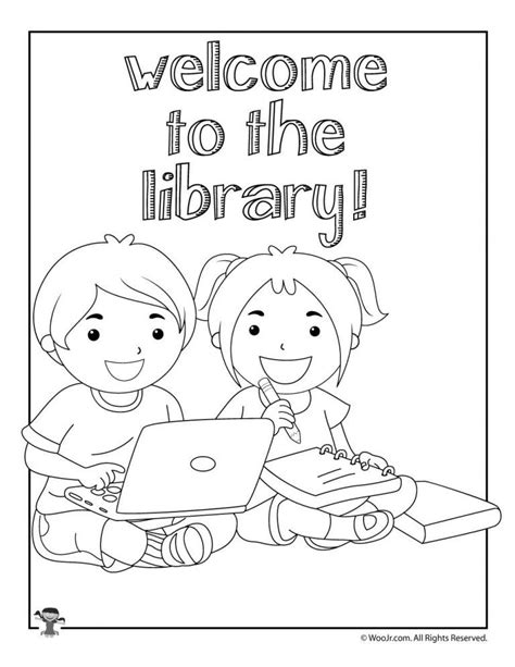 Educational Coloring Pages Archives Woo Jr Kids Activities