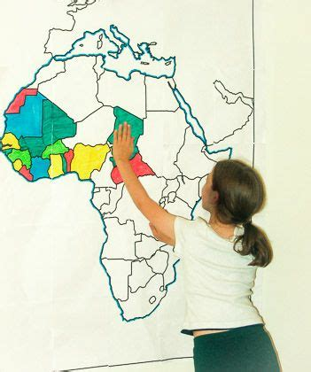 Educational Software Maps Learn to Read and More