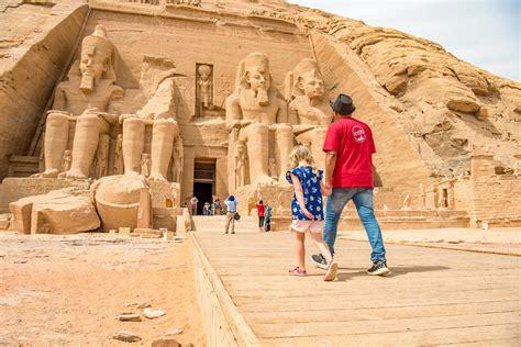 Egypt Tours Travel Intrepid Travel US