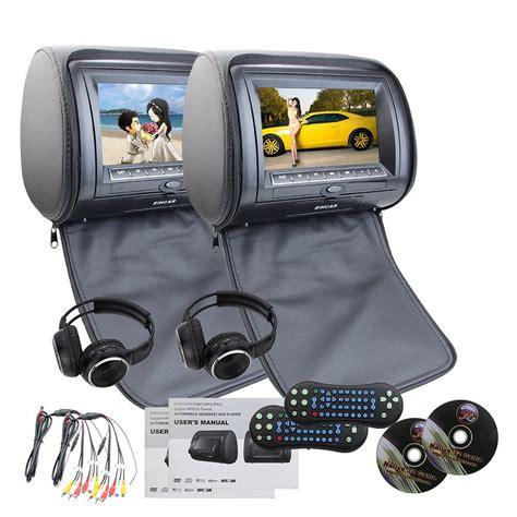 EinCar Online Shop Car Electronics Car DVD Player
