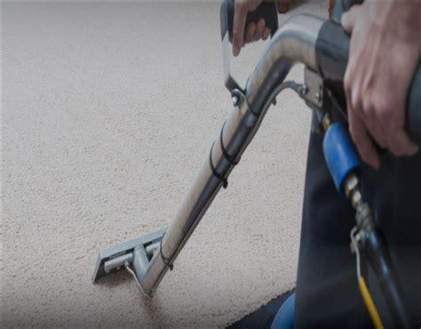 El Paso Carpet Cleaning El Paso Tile Cleaning El Paso
