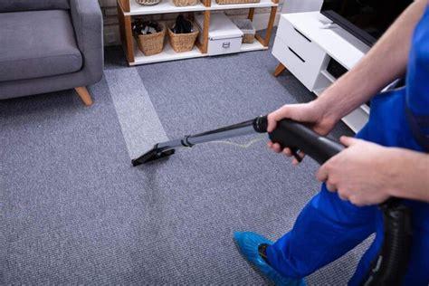 El Toro Carpet Cleaning Laguna Hills CA phone 949