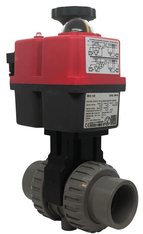 motorized valve actuator wiring diagram images valve actuator electric ball valve actuators for plastic valves
