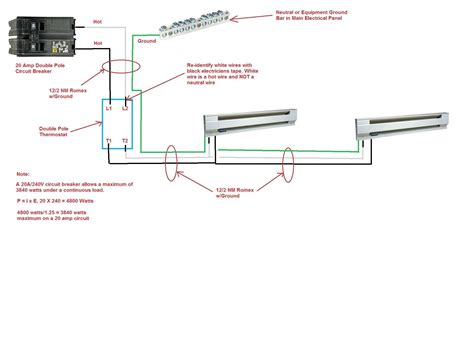electric baseboard heating wiring diagram images thermostat electric baseboard heater wiring diagram car wiring