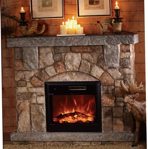 Electric Fires Fireplaces Fire Surrounds Fireplace World