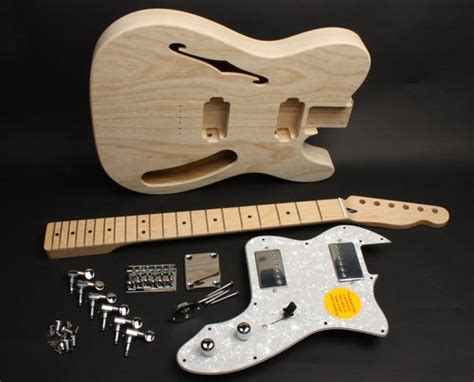 double neck guitar kit wiring diagram images wiring diagram double neck guitar kit wiring diagram electric guitar wiring for kit guitars guitar kit world
