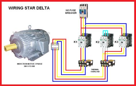 weg 6 lead motor wiring diagram images weg motors wiring electric motor star delta wiring and link connections
