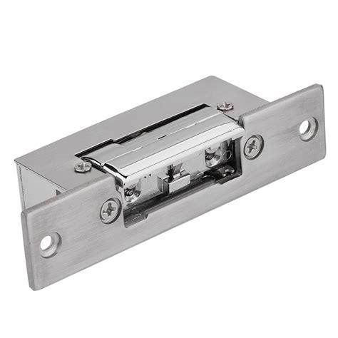 von duprin electric strike wiring diagram images von duprin electric strikes and magnetic locks keyless