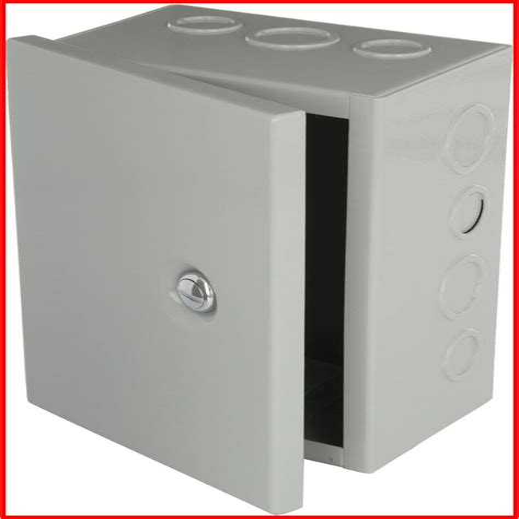 Electrical Boxes Enclosures eBay