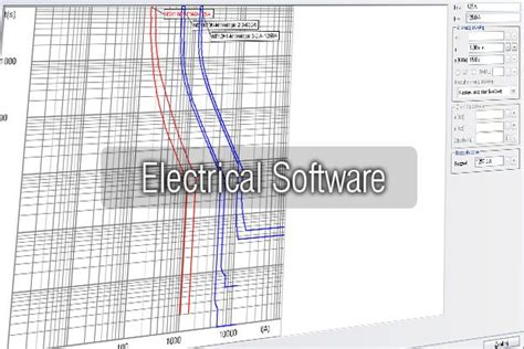 Electrical Software EEP