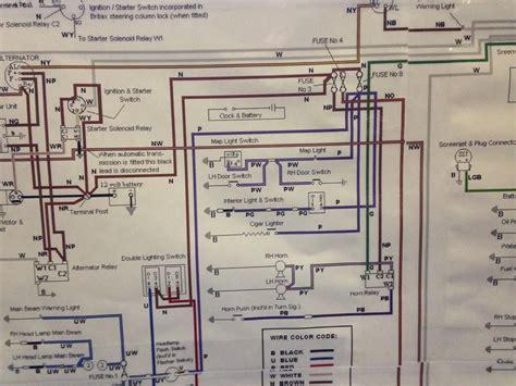 jaguar x300 radio wiring diagram images jaguar xj6 x300 wiring electrical system the jaguar enthusiasts premier