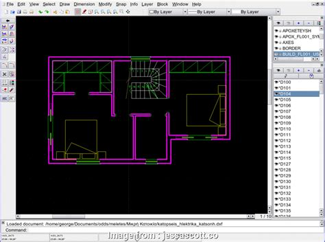 household wiring diagram software images electrical wiring cad sourceforge