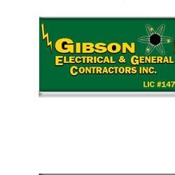 Electricians Gibson Electrical Contractors Sicklerville NJ