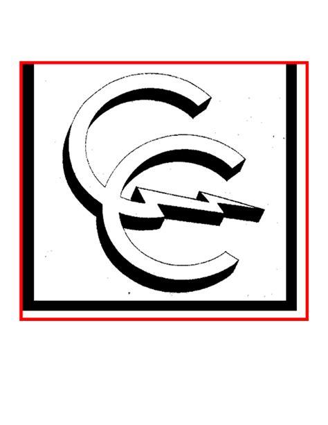 Electricians in Kirkland WA HomeAdvisor