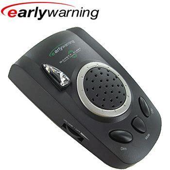 Electronics Dropshipper Cheap Retail Wholesale Supplier
