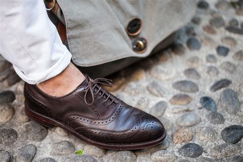 Elevator Shoes Height Increasing Shoes for Men Richlee