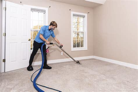 Elite Carpet Cleaning Carpet Cleaning in Winston Salem NC