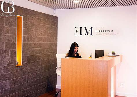 Elite Lifestyle Management ELM San Diego Concierge
