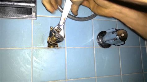 Elite Shower Repairs Shower Leaking