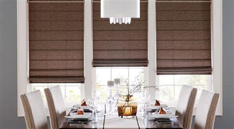 Elite Window Fashions Window Blinds Manufacturer Supplier