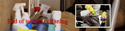 Elvins professional carpet cleaning in Medway 01634 921644