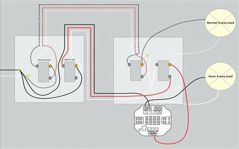 emergency key switch wiring diagram images continuity tester emergency light wiring diagram further key switch