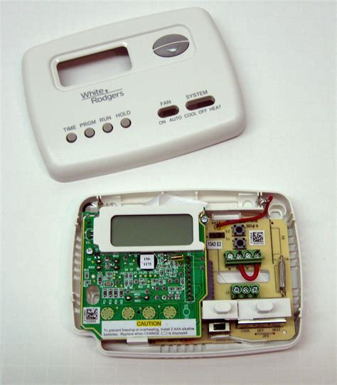 white rodgers thermostat wiring diagram f images emerson thermostat wiring diagram white rodgers thermostat