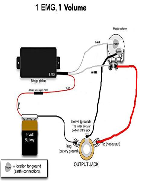 emg sa 81 wiring diagram images wiring diagram together emg 81 wiring diagram emg get image about wiring