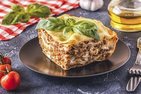 Romagna Mia Accordi image 17