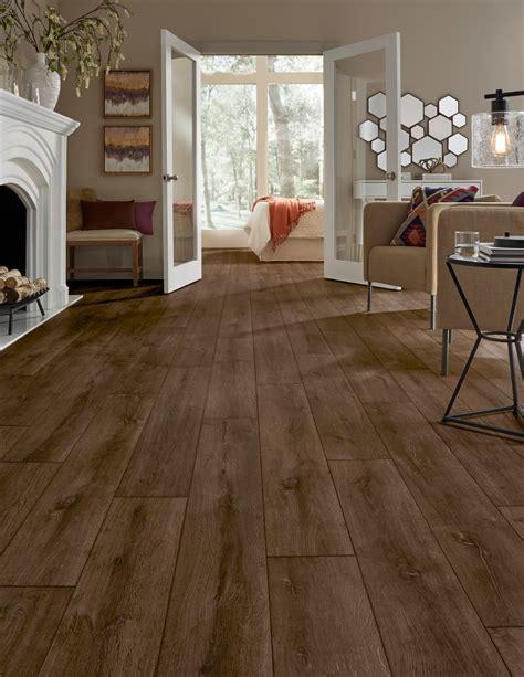 Encinitas Hardwood Carpet Vinyl Laminate Flooring