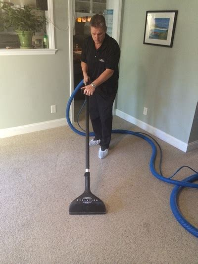Encore Carpet Care Carpet Cleaning Raleigh NC Tile cleaning