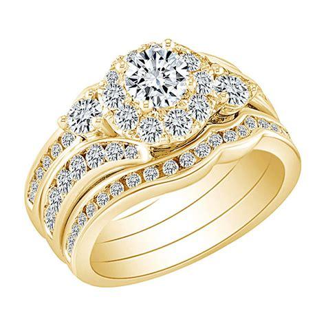 Engagement Rings, Diamond Rings, Wedding Rings