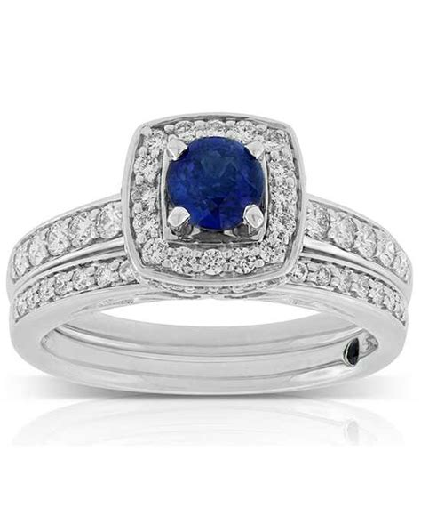 Engagement Rings :: Engagement :: Ben Bridge Jeweler